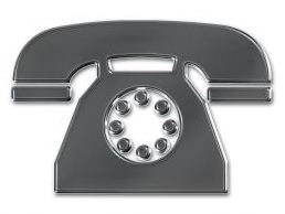 1103368_telephone_icon_10